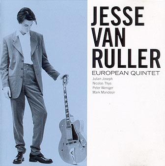 Jesse_van_ruller01