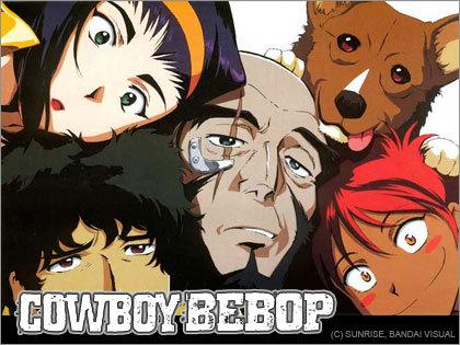 Cowboy_bebop_dvdbox07_2