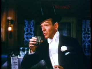 Fred_astaire_in_royal_wedding_282_2