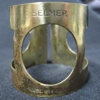 Lg_selmer_d1_2