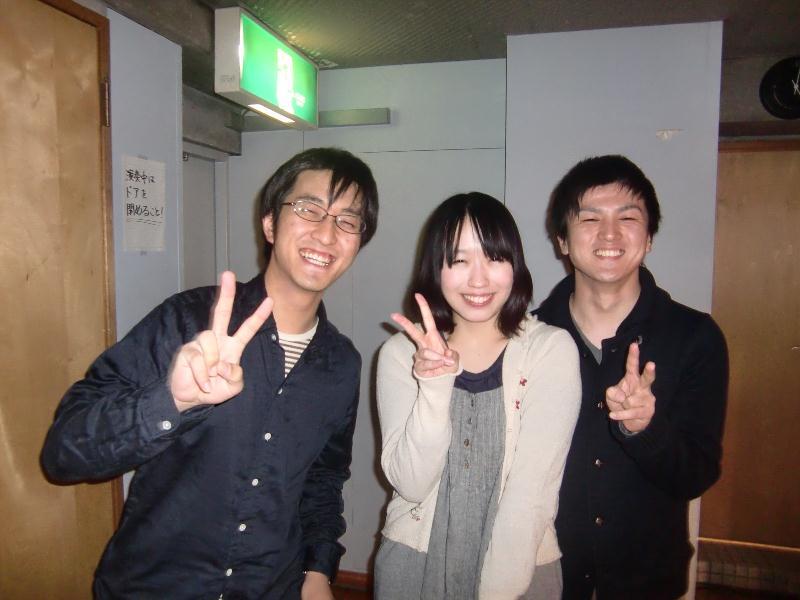 Cimg3897_r